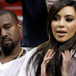 Kardashian tape sales up 80 per cent - Entertainment - NZ Herald News