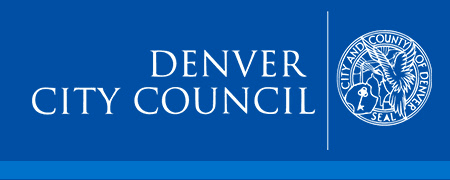 A dose of sanity from the Denver City Council to help combat anti-immigrant hysteria.
