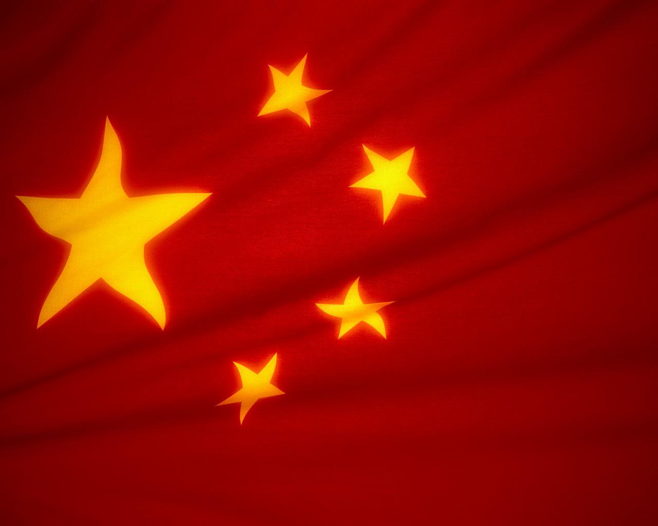 熱門大陸證照(中國證照)
