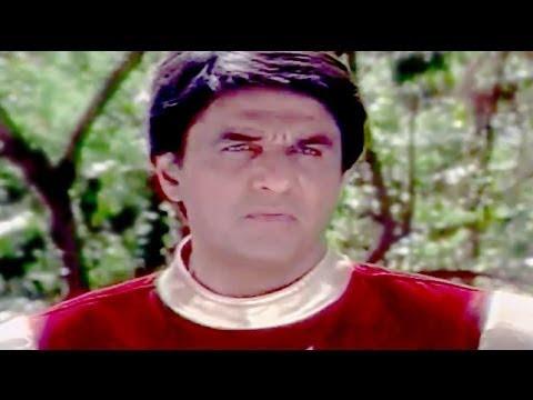 Shaktimaan - Episode 309