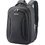 Samsonite Xenon 3.0 Small Notebook carrying backpack