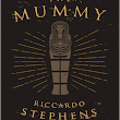 The Mummy (1912)
