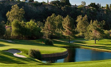 San Dimas Canyon Golf Course Tee Times, Weddings & Events