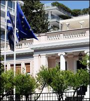 Κυβέρνηση: Η επιστολή Τσίπρα και η χαραμάδα διαπραγμάτευσης