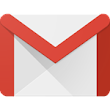 Some Nexus Owners Are Having Syncing Issues In Gmail, Inbox, And Other Apps