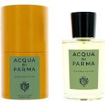 Acqua Di Parma amadpcf34s 3.4 oz Acqua Di Parma Colonia Futura Eau De Colone Spray for Men
