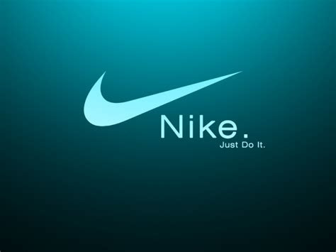 nike logo design wallpupcom