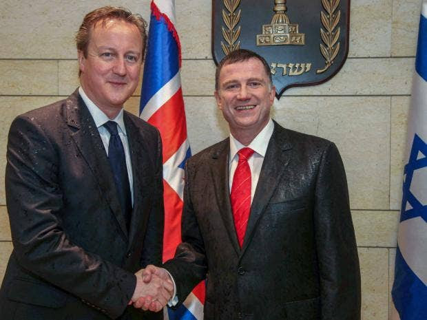 David-Cameron-Yuli-Edelstein.jpg
