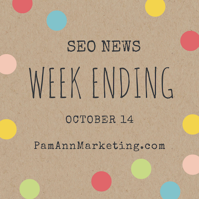 Penguin Recoveries, AMP Gets User Friendly, and More in This Week's SEO News Roundup