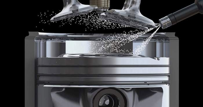 Solving Carbon Deposits In Direct Fuel Injection Engines
