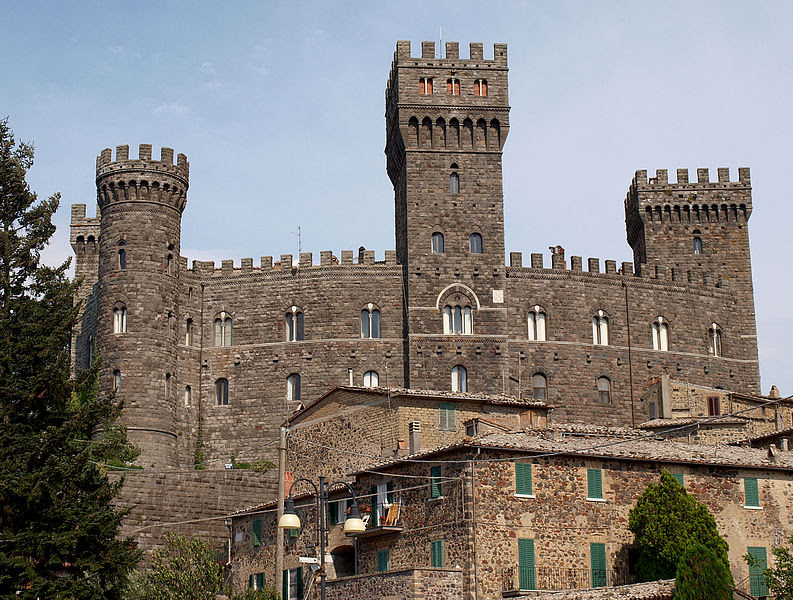 Fil: Torre Alfina castello.jpg