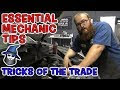 Essential Auto Repair Tips And Tricks