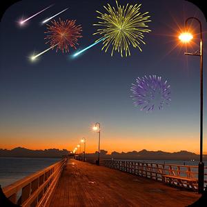 2019年ライブ壁紙 おすすめアプリランキングtop10 Androidアプリ