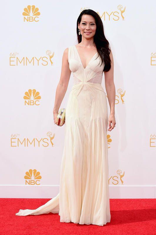 Lucy Liu photo 47bce190-2cae-11e4-8e84-f3358f8eb7ba_Lucy-Liu-2014-primetime-Emmy-Awards.jpg