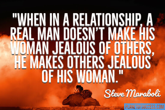 55 Magnificently Cute Relationship Quotes Planet Of Success