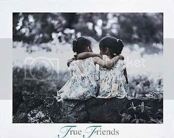 true friend Pictures, Images and Photos