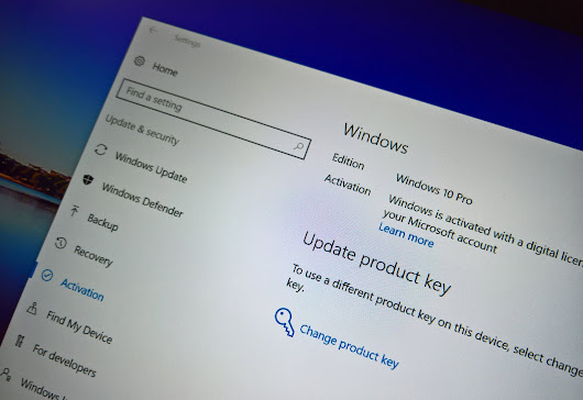 Windows 10 still free with a Windows 7/8.1 product key • Pureinfotech