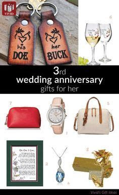 12th Anniversary: Traditional Gift Ideas and More