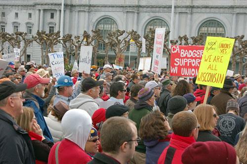crowd-shot.jpg
