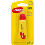 Carmex Lip Balm, Classic, Medicated - 0.35 oz