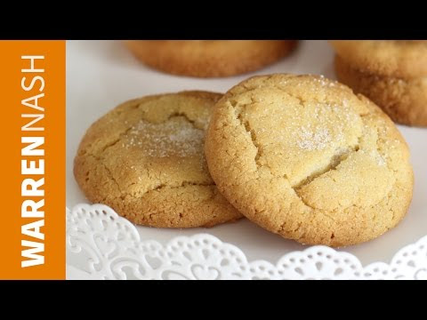 Easy Sugar Cookie Recipe Without Baking Soda 13 Recipe Video Tube