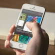 Facebook launches 'Paper' app