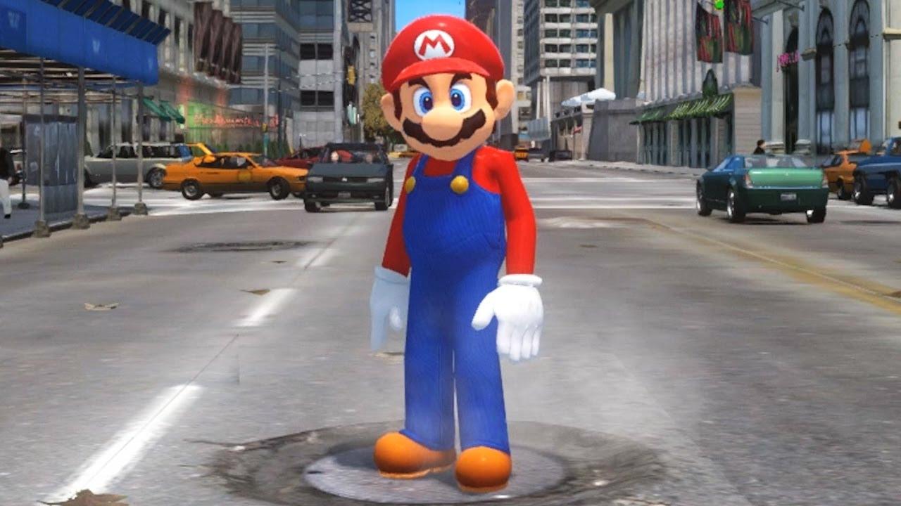 Nintendo reveals its E3 plans, including its streams screenshot