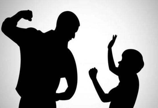 Según el Icfb, 66 niños son víctimas de maltrato al día en el país