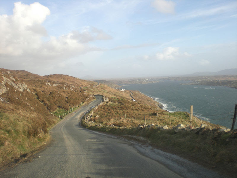 File:Sky Road Clifden.jpg