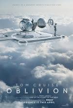 攻元2077/遺落戰境(Oblivion)02