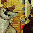 A Challenge that Reveals the Truth: Homily for the 4th Sunday of Lent and the Leavetaking of the Annunciation in the Orthodox Church – Eastern Christian Insights