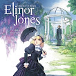 [Lecture] Elinor Jones, le bal de printemps