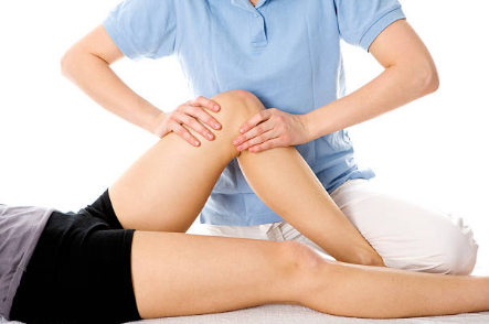 Physiotherapy Toronto Clinic with Direct Billing | Call Now on 416 479 8311