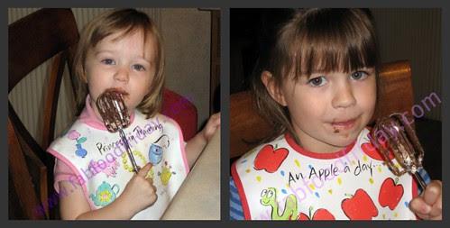 Truffles Collage 2