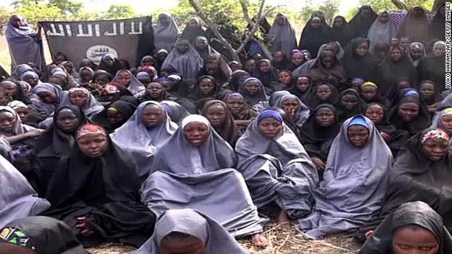Image result for boko haram nigeria