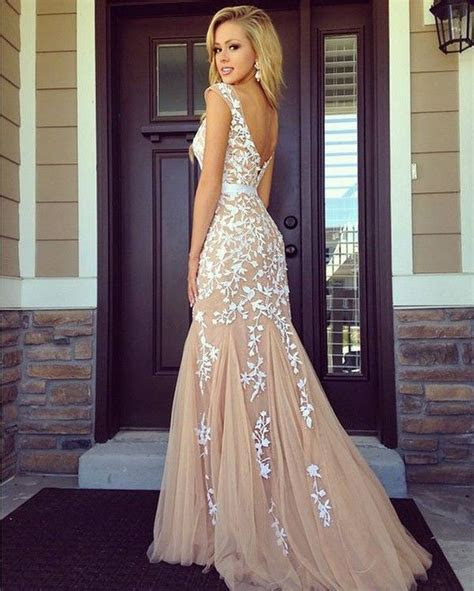 Best 25  Sherri hill wedding dresses ideas on Pinterest