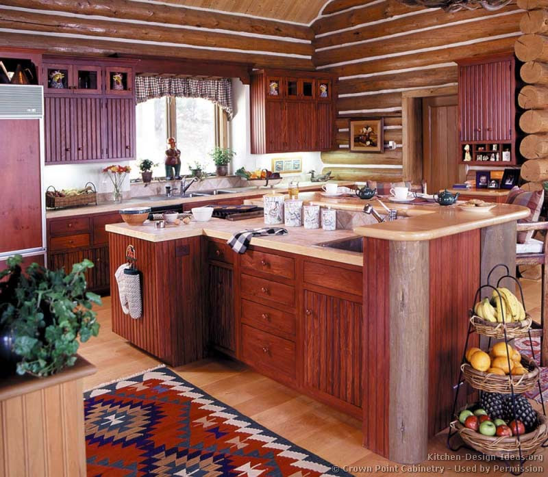 american country kitchen early american country kitchen cabinets afreakatheart 1229