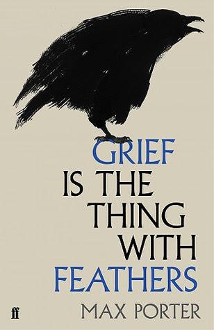 Výsledok vyhľadávania obrázkov pre dopyt grief is the thing with feathers