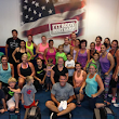 Buford Fitness Boot Camp Wins Reader's Choice Award for Best Place to Workout