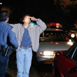 Felony or Misdemeanor DUI In Montgomery County PA  |