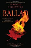 Ballad: The Gathering of Faerie (Books of Faerie, #2)