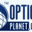 OpticsPlanet.com Coupons, Promos Codes February 2019 - upto 70% off at DealMeCoupon