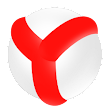 Yandex.Browser - neat, intuitive and smart