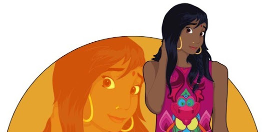 21 (More) Disney Characters As College Students