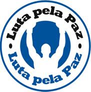 Luta pela Paz: projeto utiliza o boxe como ferramenta de inclusão social e vira referência