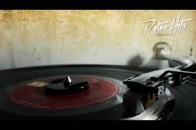 Joe Dolan - Lady In Blue (From Vinyl Record)