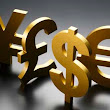 Yuan Reform Evident in Chinese Central Bank Allowing Record Highs -