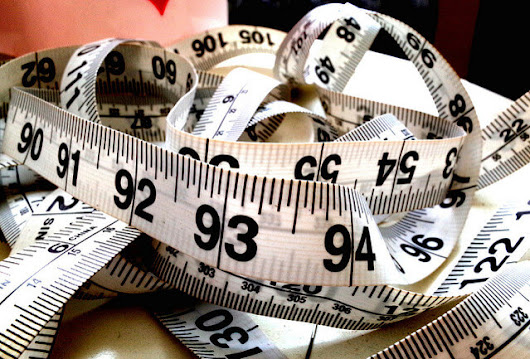 Three Questions to Ask About DevOps Metrics and Measurements - The New Stack