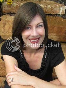 Macy Beckett