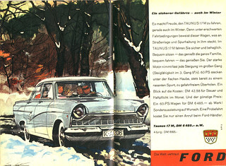 RD-1960-03-Automobiles-001